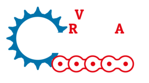 Maurice Vriezema Race & ATB Repair
